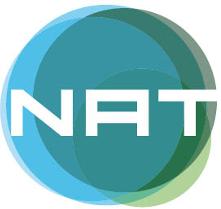 Auszeichnung für über 10 Jahre Natex